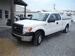 2013 Ford F150 Bed Cover 2013 Ford F150 Pickup S N 1ftex1cm7dfc Ext ...
