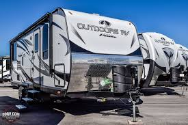 New 2019 OUTDOORS RV CREEKSIDE 21KVS CCH In Boise #SK002   Dennis ... Vintage Photographs From Dodge Truck And Rv Public Relatio Flickr The Inyourdreams Recreational Vehicle Renegade Ikon Rolling 15m Earthroamer Xvhd Is A Goanywhere Cabin On Wheels Curbed New 2017 Newmar Bay Star Sport 2812 Motor Home Class A At Dick Welcome To Alecs Trailer Montana Dealer Jayco And Starcraft Rvs Big Sky Inc Trucks Showroom Sporttruckrv Chandler Arizona Preowned 2018 Toyota Tacoma Trd Sport 35l V6 4x4 Double Cab Truck Gdrv4life Your Cnection The Grand Design Family Build Own Camper Or Glenl Plans World Colton Best Selection In Northeast York Sportdeck 1600as Az Rvtradercom