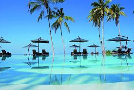 100 Constance Halaveli Resort Static Tours Journal