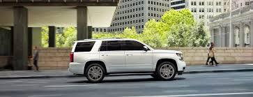 100 Tahoe Trucks For Sale New 2020 Chevrolet LT