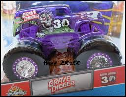 Purple Grave Digger Monster Truck] - 28 Images - Wip Beta Released ... Flat Icon Of Purple Monster Truck Cartoon Vector Image Monster Jam 2018 Coming To Jacksonville Savannah Tennessee Hardin County Agricultural Fair Truck Ozz Trucks Wiki Fandom Powered By Wikia Invade Njmp Photo Album Monstertruck10jpg Mini Hicsumption Hot Wheels Mohawk Warrior Purple Vehicle Walmartcom For Sale Savage X Ss Showgo Rc Tech Forums Stock Art More Images 2015