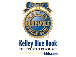 Kelley Blue Book Trade In Value | 2019-2020 New Car Specs