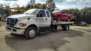SOS Salvage Truck - Salvage Salvage Trucks For Sale Truck N Trailer Magazine Inrstate Auto Parts Supplies 1655 Shelby And Sons Used Wheels Specialtytruckcom Heavy Duty Ford F550 Tpi Tampa Salvaged Car Holdrege Nebraska Tricity Part 2000 Mack Ch612 Auction Or Lease Port Jervis Expert Inspection Services In Towing Sales Service And Repair Roadside Assistance New Take Off Beds Ace 1990 Scania 400 143 H Salvage Truck Flickr