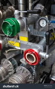Fire Hose Connections On Fire Truck | EZ Canvas Truck Firefighters Hose Firemen Blaze Fire Burning Building Covers Bed 90 Engine A Firetruck Stock Photos Images Alamy Hose Pipe And Truck Vector Image 1805954 Stockunlimited American Fire With Working V10 Modhubus National Reel Kids Pedal Filearp2 Zis150 Engine Tender Frontleft Viewjpg Los Angeles Department 69 An Attached Flickr Fire Truck Photo Unique Crown Wagon Filenew York City Fighter Pulling Water From