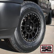 SoCal SuperTrucks Socal Supertrucks Home Facebook Toyota Custom Wheels Camry And Tires Tundra Icon Vehicle Dynamics Socaltruckselighbar_mounto_superduty_f250x1000jpg Extreme Offroader Shdown Stadium Super Truck Forza Horizon 2 Socal Supertrucks Built 2013 Ford F250 Superduty C1500 So Cal Supertrucks 15 Hd F150 Svt Raptor Youtube