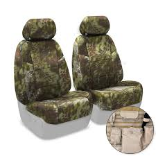 Kryptek Tactical Custom Seat Covers 34 Luxury Realtree Seat Covers Leasebusters Canadas 1 Lease Takeover Pioneers 2015 Mini John Hot Stuff Sticker Aussie Rebel Flag Chrome Supercheap Auto Ktm Exc 72018 Rally Kit X Sports Srl Graphic Ideas Page 7 Crf250lmrally Thumpertalk Kryptek Tactical Custom Honda Trx 450r Cover Trotzen Us Car Set Of 2 Seat Cover Sets Clipart Free Download Best On Browse Autotruck Products At Camoshopcom Wrights Confederate Auto Tags