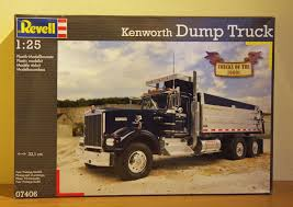 Revell 1/25 Scale Model Kit Kenworth Dump Truck 07406 | EBay 800hp Kenworth W900 Dump Truck Youtube 2019 Kenworth T880 Steel Dump Truck New Trucks Youngstown Trucks For Sale 2011 Dump Truck T800 Utah Nevada Idaho Dogface Equipment 2003 Straight Pipe Jake Brake Trucks In Missouri For Sale Used On N Trailer Magazine Regarding Triaxle Commercial Of Florida Images T440 2009 1024x768 1997 Tri Axle 18000 Pclick 1972 Item K7235 Sold May 26 Constru Used 2008 Triaxle Alinum For Sale In Pa