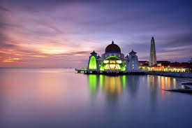 100 Houses In Malaysia Guest Best Price HD Photos Of Guest In