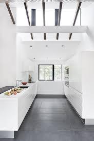 tremendous modern kitchen flooring tile gray floor colors