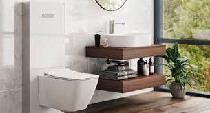 ideal standard bernhard pietsch badezimmer heizung