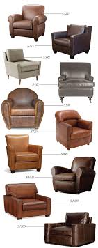 Leather Chairs For Every Budget + A New One In The Living Room ... Next Sherlock Leather Armchair Sitting Room Pinterest Pottery Barn Turner Leather Sofa Colonial Style Decor In A Beautiful Vintage Inspired Outback Tan The Tobin Now On Sale Turner Chair The Chair Beautifully Pottery Barn Sofa Glamorous Cool Best 60 For Sofas And Couches Brown Wingback Brass Side Table Excited For My Chesterfield Ottoman Home Sweet 100 Sleeper Five Without Huntsman In Old Bard Harris Tweed Loden Http Industrial Chairs Armchairs Fniture Pib Erik Wing Sinks Shapes