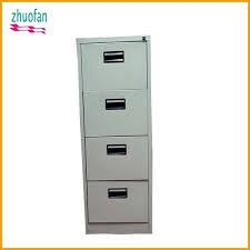 image of file cabinet locking bar ideas hon lateral file cabinet
