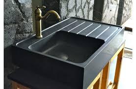 douchette pour evier cuisine lavabo pour cuisine vasque evier cuisine cuisine shadow lavabo