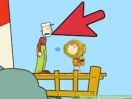 Big Nate Dibs On This Chair Angie by Big Nate On 100 Images Big Nate 10 Book Collection Set Lincoln