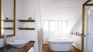 lambris pvc pour salle de bain galerie avec lame pvc salle de bain