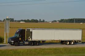 Pictures From U.S. 30 (Updated 3-2-2018) Unfi Careers Kevin R Westmoreland Trucking Company Inc No Job Too Big Or Hollywood Trucks Llc Cdllife Transco Lines Team Driver Job And Get Results For Doctors Office Jobs In Atlanta Ga Truck Driving Walmart Navajo Express Heavy Haul Shipping Services Freymiller A Leading Trucking Company Specializing In Highway Emergency Response Operators Wikipedia Drivers Comcar Industries Atl Launches Truckpass To Improve Customer Service Grow Air Cargo Drivejbhuntcom Ipdent Contractor Search At