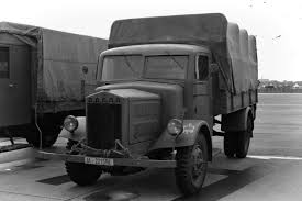 Grey 1940s Military Truck Free Image | Peakpx Old Trucks And Vehicles October Off The Beaten Path With Chris Military Items Us Army Mechanics Evaluate An Abandoned Japanese Truck In Unknown 1930 1940s Austin Truck Parts Project Bathurst Nsw 1940s Ford Trucklots Of Questions Texags Mercury F100 Gl Fabrications Autolirate Reo Navy 1 12 Ton 1949 Mack 75 1940 Ford Pickup For Sale Sold Youtube Trucks Awesome S Stepside Stock Historic Photos From The State Library Victoria Pickups That Revolutionized Design