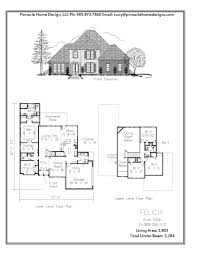 Pinnacle Home Designs The Felicia Floor Plan - Pinnacle Home Designs Small Double Storey House Plans Architecture Toobe8 Modern Single Pinnacle Home Designs The Versailles Floor Plan Luxury Design List Minimalist Vincennes Felicia Ex Machina Film Inspires For A Writers Best Photos Decorating Ideas Dominican Stesyllabus Tidewater Soiaya Livaudais