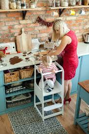 Kitchen Helper Tower Kitchen Stool Safety Stool Toddler Step ... Beblum Snack High Chair Black Cosco Step Ladder Restoration Visual Eeering Booster Seat Event Rentals Planningmodern Bar Stool Oak Solid Wood Baby Juju Eatjoy Bubbles Europe Wooden Children Known Trona Stock Photo Edit Now Corolle Mgp 3642cm 2in1 Mon Grand Upon Convertible High Chair Kitchen With Steps Opendoor Ikea Franklin High Chair 74cm Seat Height Fniture Tables
