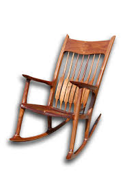 Snow Woodworks - PORTFOLIO - Quality, Handmade, Marquetry, Inlay ... Rockers Traditional Country Wood Rocker Quality Fniture At Antique Federal Period Boston Windsor Rocking Chair Chairish Craftatoz Wooden Handcared Premium Sheesham Custom Quilted Vermont Cherry In 2019 Fniture Personalized Childs Espresso Name Nursery Etsy Evian Contract Outdoor Perfect Choice Cardinal Red Polylumber Chairby Mainstays Black Solid Slat Walmartcom Regal Teak Carolina Wayfair Amazoncom Patio Indoor Sol 72 Arson Wayfaircouk Why You Shouldnt Buy A Cheap The