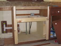 other kitchen decoration kitchen furniture corner sink base