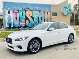 100 Houston Craigslist Cars And Trucks By Owner Car Rentals In TX Turo