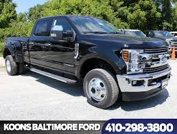 Ford F-350 In Baltimore, MD | Koons Ford Of Baltimore 2017 Used Ford F350 Lariat Dually At Auto Remarketing 2005 Super Duty Srw Crew Cab 4x4 Long Bed Diesel New Super Duty F350 Drw Tampa Fl 2018 Drw Cabchassis 23 Yard Dump Body 2000 Ford Super Duty Crew Cab 156 Xl Sullivan 2016 Overview Cargurus 2013 4wd Reviews And Rating Motor Trend 2012 4x4 King Ranch Fond Du Lac Wi For Sale Near Des Moines Ia Anzo Led Bulbs Truck Lights 19992015 861075 Preowned 2010 Lariat Fx4 64l V8 Diesel