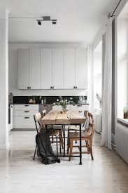 Cozy Home With A Green Marble Kitchen - COCO LAPINE DESIGNCOCO ... Home Design Stylish Library Cozy And House In Epic Modern Living Room Ideas For Color With View Theater Amazing Photo To Office Interior 10 Best Tricks Warm Rooms Bedrooms Gestalten The Monocle Guide To Cosy Homes Beautiful And Cozy Home In Grey Co Lapine Designco Design 5 Diy For Creating A Hgtvs Decorating Small Functional Bathroom Classy Simple