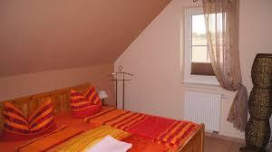 2 schlafzimmer fewo 3 bildergalerie ückeritz ferienhaus