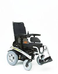 Shoprider Power Wheelchair Manual by 25 Unique Powered Wheelchair Ideas On Pinterest Wow Power