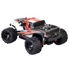100 Used Rc Cars And Trucks For Sale HS18301 118 4WD RC Car Monster Truck 24G Control 4900 Free