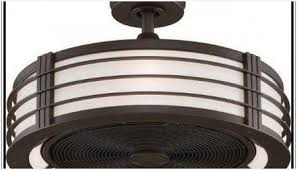 Bladeless Ceiling Fan Malaysia by Exhale Ceiling Fans For Sale German Energy