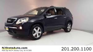 25 Lovely Kbb Used Car Trade In Value | INGRIDBLOGMODE Kelley Blue Book Value Used Cars And Trucks Beautiful Kbb Award Pickup Truck Best Buy Of 2018 Kbb Vs Nada Whats My Car Worth Autogravity Buying Guide Nada 23 Elegant Car Calculator Ingridblogmode Trade In Lovely Hot News Of 75 This Week In Big Truck Discounts Strosnider Chevrolet Is A Hopewell Dealer New For Dodge 83 Suvs Stock 1 Cochran Nissan Monroeville 24