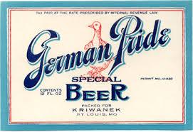 Peerless by Peerless Brewing Co U2013 Brewery Collectibles Club Of America