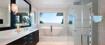 100 Interior House Designer Vancouver Home Design Sarah Gallop