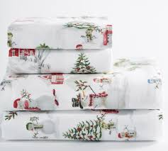 Snowman Flannel Sheet Set | Pottery Barn CA Bedroom Flannel Sheets Owl Bed Set Snowman Sheet Pottery Barn Ca New Kids Heart Twin Red White Duvet Covers Ikea Capvating Beyond Comforter Sets Target Crib Moose Lodge Plaid Bedding Collection 24 169 Peanuts Holiday Queen 4 Pc Snoopy Cuddl Duds 350thread Count Level 2 Down Full Size Best Collections From Coyuchi For Sale Pink Penguin Whats It