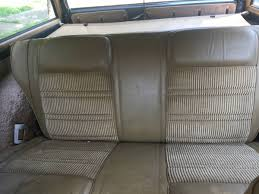 1988 Jeep Grand Wagoneer Jasper AMC 360 V8 For Sale In Greenville, SC Craigslist Greenville Cars And Trucks By Owner Truckdomeus 1988 Jeep Grand Wagoneer Jasper Amc 360 V8 For Sale In Sc Used In Columbia Best Innovation With Integrity El Paso And By Image Truck Perfect New York Images East Bay