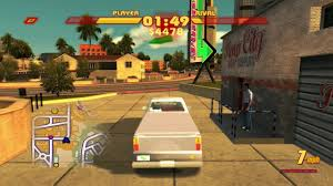 100 Pimp My Truck Games Ride PS2 Gameplay HD PCSX2 YouTube