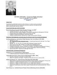 Competencies List For Resume by Resume Competencies Resume Badak