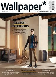 100 Best Magazines For Interior Design Top 100 You Must Have FULL LIST