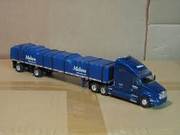 PEM 1:64 M74702 MELTON TRUCK LINES INC Kenworth T2000 Sleeper W ... Melton Launches 2018 United Way Campaign Mile Marker National Shortage Of Truck Drivers Could Cause Prices To Increase Truck Lines Ntts Alumni Become Professional Drivers Home Update How To Tarp Youtube Trucking Takes Innovative Approach Driverwellness Companies That Hire Felons Best Only Jobs For Beemac Truckers Review Pay Time Equipment The Track Tour Kenworth T680 Condo Inside