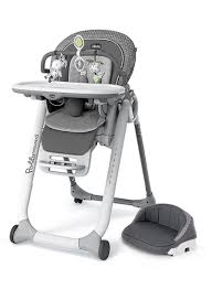 Shop Chicco Polly Progress Relax Highchair Online In Dubai, Abu ... Chicco Polly Butterfly 60790654100 2in1 High Chair Amazoncouk 2 In 1 Highchair Cm2 Chelmsford For 2000 Sale South Africa Double Phase By Baby Child Height Adjustable 6 On Rent Mumbaibaby Gear In Adventure Elegant Start 0 Chicco Highchairchicco 2016 Sunny Buy At Kidsroom Living Progress Relax Genesis 4 Wheel Peaceful Jungle