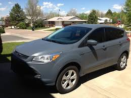Brake Lamp Bulb Fault 2014 Ford Escape by Plasti Dip The Whole Car Page 3 2013 2014 2015 2016