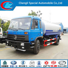 China Dongfeng 10m3 Water Bowser Water Tanker Truck - China Water ... Water Tanker Truck China Sinotruk Howo 8x4 32 M3 Hot Sales Photos Tankers Tanker Vehicle Body Building Branding Carrier Orbit Diversified Fabricators Inc Off Road Tank Uses Formation Youtube New Designed 200l Angola 6x4 10wheelswater Delivery Isuzu 18 Ton Trucks For Sale Shermac 3500 500 Gal Liquid Tankertruck Semi Trailer 135 2 12 6x6 Water Tank Truck Hobbyland