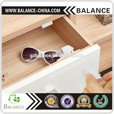 Magnetic Locks For Cabinets Canada by Cabinet Lock Cabinet Lock Suppliers And Manufacturers At Alibaba Com