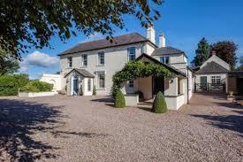 4 Bedroom Houses For Sale In Wolverhampton West Midlands