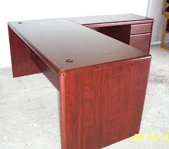 Sauder Appleton L Shaped Desk by Desk Sauder Harbor View Antiqued White L Shaped Desk Sauder L