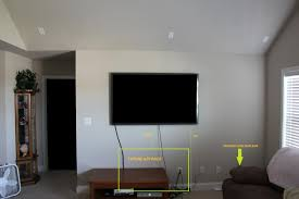 Polk Angled In Ceiling Speakers help new speakers in wall 7 x 1000 budget avs forum home