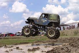 Bottomed Out Jeep Mudding At Red Barn Customs Mud Bog 2015 - YouTube 2016 Cleveland Piston Power Autorama Shows Off Hot Rods Customs Red Barn Customs Mud Bog Youtube Tubd Snub Nose 1956 Chevrolet Cameo Custom Mennonite Images Stock Pictures Royalty Free Photos Big Jeep Getting Dirty At Red Barn Mud Bog 2015 25 Ton Brakes Scored A Set Of Rockwells Today M715 Zone Makeup Vanity For Order Shabby Chic Painted Distressed Scs Transfer Case Rustic Set 4 Lisa Russo Fine Art Photography North West Truck Going Deep Wildest Rides From Galpins Hall In La Automobile