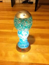 Orbeez Lamp Toys R Us by Orbeez Lamp Orbees Pinterest Craft